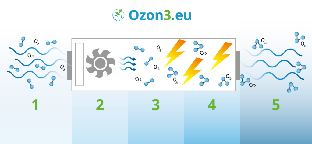 OZON3 illustration2