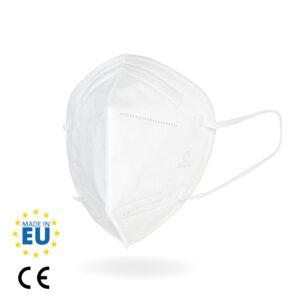 1 respirator FFP2 ozon3.eu .